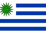 convierte Uruguay primera nación legalizar marihuana