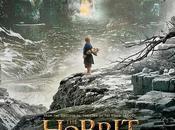 Hobbit: Desolación Smaug Estreno destacado