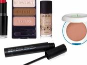 ¡Maquillaje viernes noche inspirado Fergie!