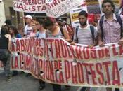 justicia petroleras imperialistas condenó perpetua trabajadores