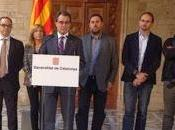 lugar lengua castellana proceso independentista.