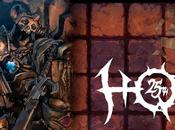 pasa proyecto Heroquest