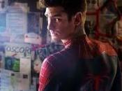 Revelado tema principal Amazing Spider-Man Poder Electro