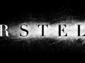 Primer teaser tráiler 'Interstellar', nuevo Christopher Nolan