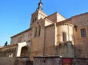 Iglesia Martin Segovia