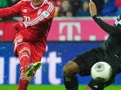Bayern sigue imparable