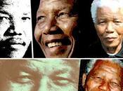 Mandela enterrado Qunu