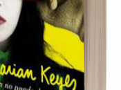 [Reseña] Helen puede dormir Marian Keyes