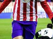 Atleti Diego Costa están imparables