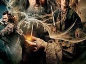 Crítica: Hobbit: desolación Smaug Peter Jackson