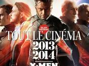 Nueva imagen X-Men: Days Future Past