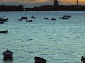 Cádiz boca gaditano: