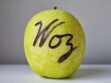 sola manzana capaz alimentar miles personas #eBite