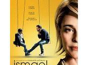 "Crítica: ""Ismael"""