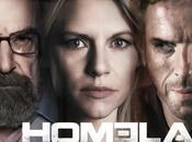 'Homeland' hace borrón cuenta nueva final temporada (Crítica