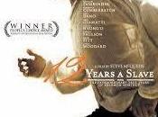 Años Esclavitud years slave). drama mucho