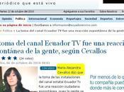 Alejandra Ceballos, otra víctima Rafael Correa
