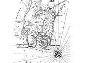 "mapa isla tesoro"", Robert Louis Stevenson"