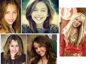 declive Miley Cyrus