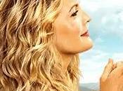 Adam Sandler Drew Barrymore vuelven formar pareja tráiler 'Blended'