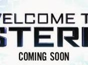 tráiler 'Welcome Yesterday', mockumentary sobre viajes tiempo