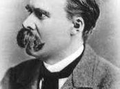 curiosidades sabías sobre Friedrich Nietzsche