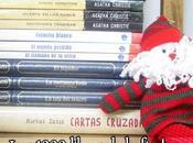 #17: 1000 libros fiesta (Parte última)