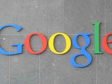 Google Intel: podría estar diseñando propios procesadores