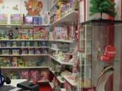 "deMartina.com comienza expansión nacional como 'corner' cadena moda infantil ""Spantajaparos"""