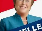 """""""Bachelet: """"antipolítica"""" antipartido gobierno mercados"""" Atilio Borón"""