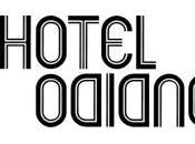 Hotel Escondido abre puertas