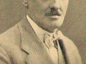 Esteve Puig (16/4/1878 29/1/1940), otro patriarcas Ajedrez Español