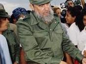 Fidel: Mandela muerto: ¿Por ocultar verdad sobre Apartheid?