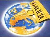 Ranking'13: Historia Galicia.
