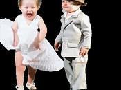 Niños bailando disfruta video esta fenomenal pareja.