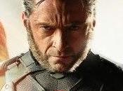Nuevas imágenes 'X-Men: Días Futuro Pasado'