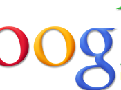 Cómo adecuar cambios algoritmo Google