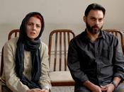 'Nader Simin, separación' acerca moralidades Irán