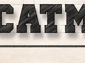 """CATMAC, arte"""""""