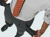 Ideas Clave para Evitar Impagados Empresa