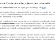 Adobe hackeado