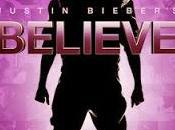 'Believe'