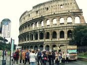 Foro romano (2da. parte)