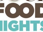 SOUL FOOD NIGHTS celebrará segunda edición estrellas Michelin