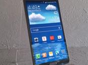 Review Samsung Galaxy Round Labs]