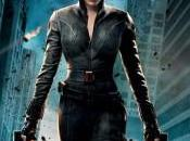 Scarlett Johansson pensó Vengadores sería desastre