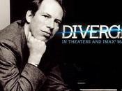 Hans Zimmer está trabajando 'canción superhéroe' para Divergente Neil Burger dirigirá Insurgente