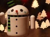 Especial: mejores ideas para regalar estas navidades