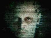 "Trailer ""TRANSCENDENCE"" Johnny Depp"