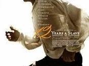 Doce años esclavitud (2013), steve mcqueen. banalidad látigo.